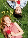Shug by Jenny Han
