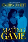The Mating Game