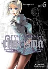 Afterschool Charisma, Vol. 6