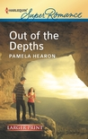 Out of the Depths
