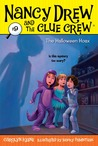 The Halloween Hoax (Nancy Drew and the Clue Crew, #9)