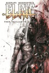 Elric: The Balance Lost, Vol. 3 (Elric: The Balance Lost, #3)