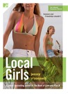 Local Girls by Jenny O'Connell