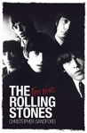 The Rolling Stone...