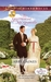 The Governess and Mr. Granville (The Parson's Daughters, #2)