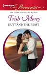 Duty and the Beast (Desert Brothers #1)