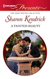 A Tainted Beauty (What His Money Can't Buy #1)