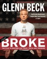 Broke: The Plan t...