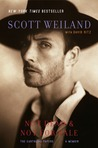 Not Dead and Not for Sale by Scott Weiland