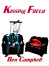 Kissing Freud