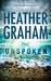 The Unspoken (Paperback)