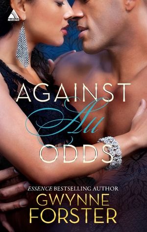 Against All Odds by Gwynne Forster