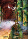 Isangraille by Thirza Meta