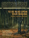 To Be Read Upon Your Waking