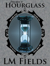 Project Hourglass
