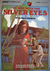 The Girl with the Silver Eyes (Paperback)