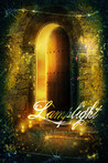 Lamplight (Golden Light Anthologies, #1)