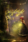 Nightlight (Golden Light Anthologies, #2)