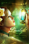 Limelight (Golden Light Anthologies, #4)