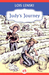 Judy's Journey (Kindle Edition)