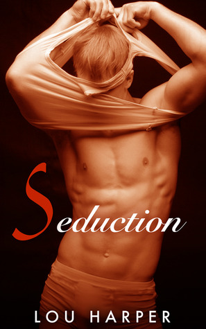 Seduction (Last Stop #1.5)