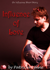 Influence of Love