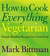 How to Cook Everything Vegetarian (ebook)