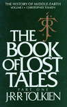 The Book of Lost Tales, Part One