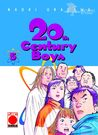 20th Century Boys, Band 5 (20th Century Boys, #5)