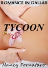 Romance in Dallas - Tycoon!