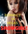 Romance in Vegas - Showgirl