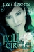 Full Circle by Patti Larsen