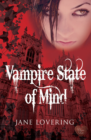Vampire State of Mind