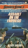 Assault On The Empress