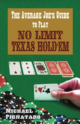 Texas holdem dealing procedures