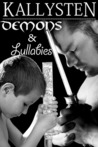 Demons and Lullabies (The Demons Age #2)