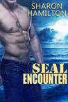 SEAL Encounter (SEAL Brotherhood, #0.5)