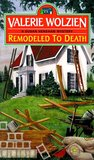 Remodeled to Death (Susan Henshaw, #9)