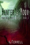 Hunter's Moon (Hunter's Moon, #2)