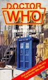 Doctor Who and an Unearthly Child