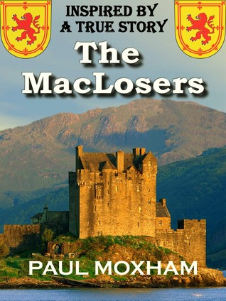 The MacLosers