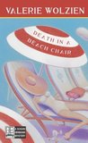 Death in a Beach Chair (Susan Henshaw, #15)