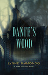 Dante's Wood (A Mark Angelotti Novel #1)