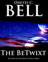 The Betwixt