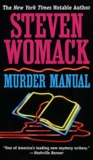 Murder Manual (Harry James Denton, #5)