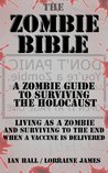 The Zombie Bible