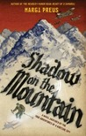 Shadow on the Mountain by Margi Preus