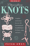 The Book of Decorative Knots