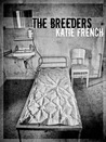 The Breeders (Breeders #1)