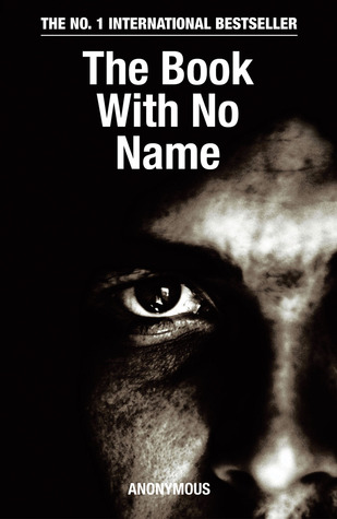 The Book With No Name by Anonymous